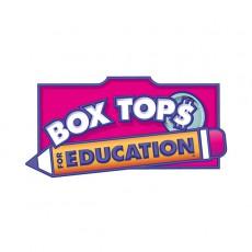 box_tops_education